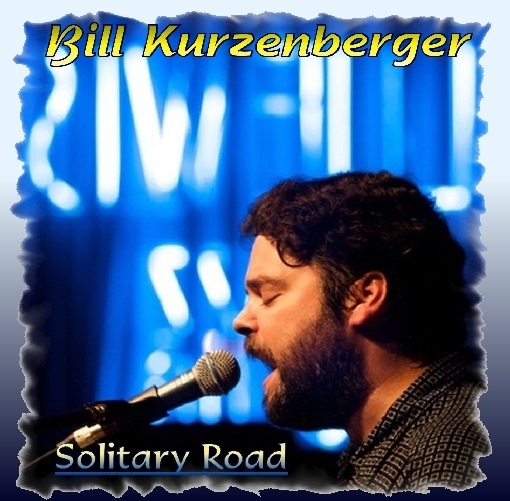 1313508760_SolitaryRoadCDFrontCover