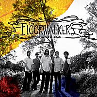 floorwalkers3