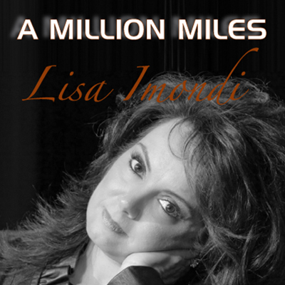 Lisa-Imondi-A-Million-Miles-CD-Cover-RGBx400px