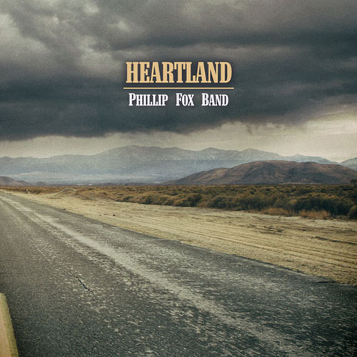 heartland-cover-square-web-500